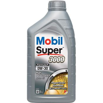 mobil-super-formula-p-0w30-1l