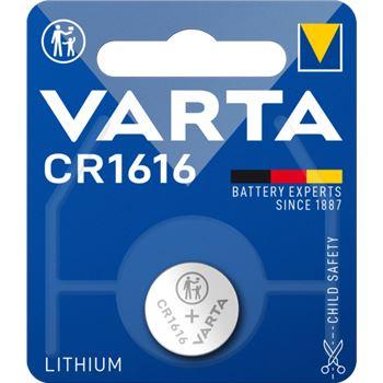 varta-cr1616