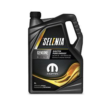 petronas-selenia-0w30-digitek-pure-energy-5l