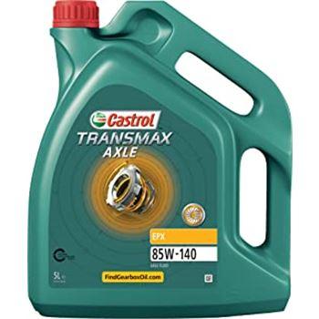 castrol-transmax-axle-epx-85w140-5l