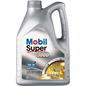 mobil-super-formula-p-5w30-5l
