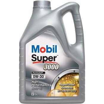 mobil-super-formula-p-0w30-5l