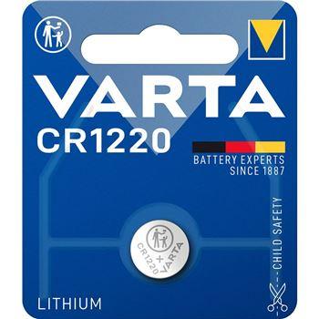 varta-cr1220
