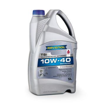 ravenol-tsi-10w40-5l