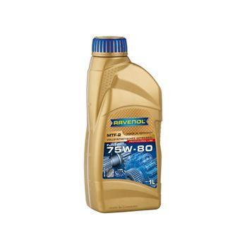 ravenol-mtf-2-75w80-1l