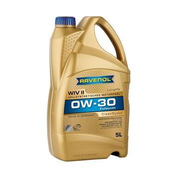 ravenol-wiv-ii-0w30-5l