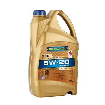 ravenol-super-fuel-economy-sfe-5w20-5l
