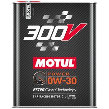 motul-300v-power-0w30-2l