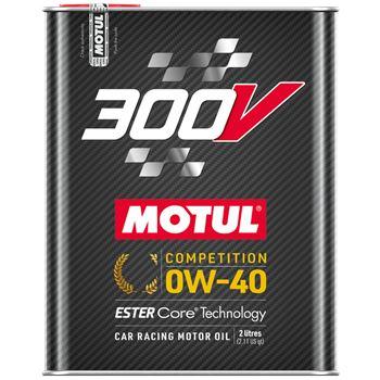 motul-300v-competition-0w40-2l