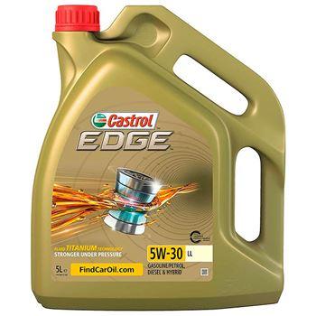 castrol-edge-titanium-fst-5w30-ll-5l