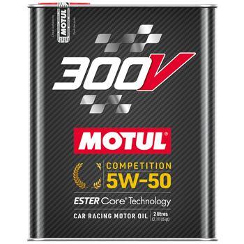 motul-300v-competition-5w50-2l