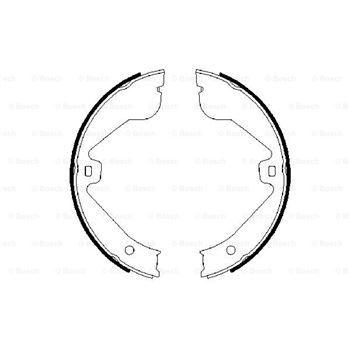correa trap.c.dent.int. BOSCH 1987947081 - €50,21