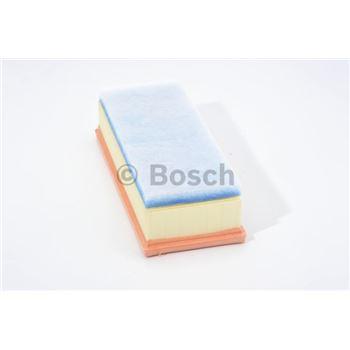 (340U) Raqueta limpia cristales BOSCH - 3397004578