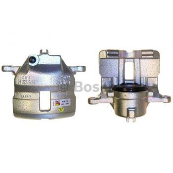 Correa bomba de aceite Bando motores Piaggio 50cc