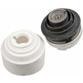 Aditivo para carburante | CITROËN Eolys Powerflex (Para OEM 9678033680, 1500RZ), 1100ml | 3RG-88250