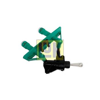 Aditivo para carburante | CITROËN Eolys Powerflex (Para OEM 9678034080, 1500FQ), 1700ml | 3RG 88256