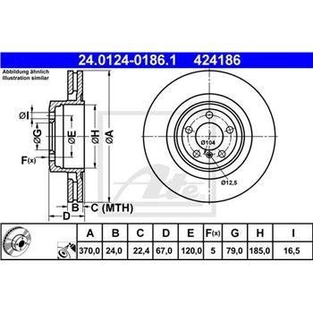 Aditivo para carburante | CITROËN Eolys Powerflex (Para OEM 1638018680 9678027980), 3.3L | 3RG 88257