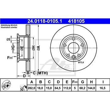 Castrol Transmax Agri MP 15w40, 20L