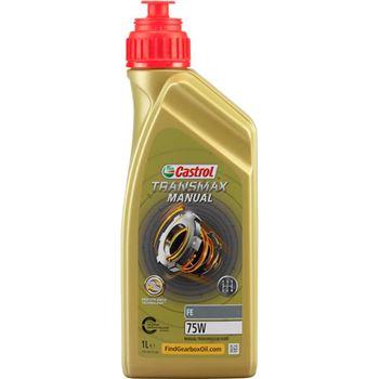 Filtro de aceite PURFLUX L1074