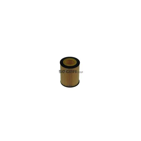 Eolys Powerflex. Aditivo Regenerador de DPF (filtro de particulas) 3ª Generacion | WALKER-80619, 1L