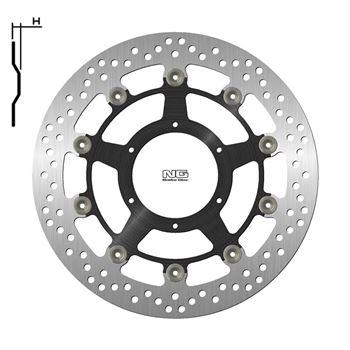 CASTROL EDGE TITANIUM FST 0w40 5L - €43,50