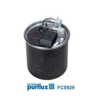 Batería BS Battery BT12B-BS (con electrolito) | BS 300628