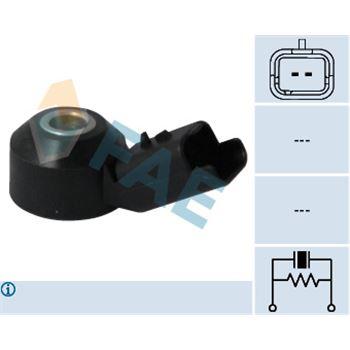 Batería BS Battery 12N12A-4A-1 (con electrolito) | BS 310527