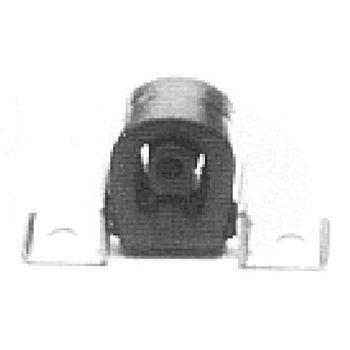 Castrol Edge Titanium FST 0w30, 5L