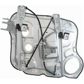 Aceite para amortiguadores VS Race, 1L | Liqui Moly