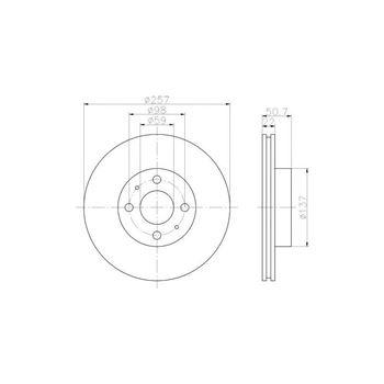 LM 48 pasta de montaje, 1kg | Liqui Moly