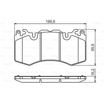 Castrol Edge Professional A5 0w30, 1L - Lubricantes-Online.com