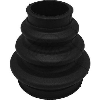 Aceite para aire acondicionado PAG 100 R-1234 YF, 250ml | Liqui Moly 20736