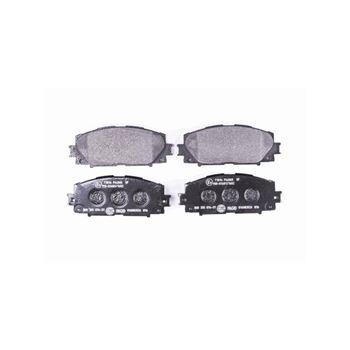 FILTRO AIRE FIAT BOSCH-F026400002 - €12,09