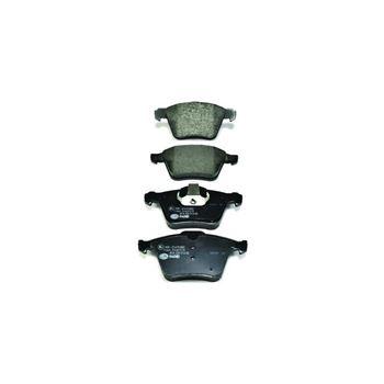 FILTRO AIRE XSARA P206 2,0HDI BOSCH-F026400010 - €9,64