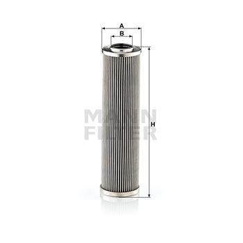 Bomba de agua | INA 538 0012 10