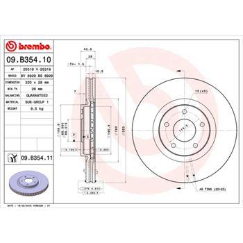 (S0390) Cartucho Filtrante Aire BOSCH - F026400390