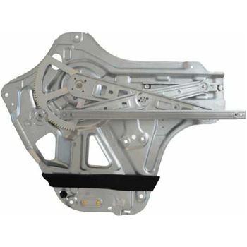 (F3027) Cartucho Filtrante Aire BOSCH - F026400451