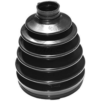 Motul Nismo Comp Oil 2189E 75w140 1L