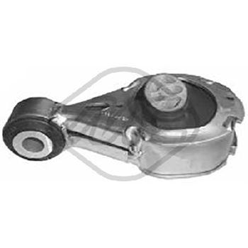 Aceite de motor BMW Twinpower Turbo LL-12 FE 0w30 1L