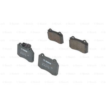 Castrol Edge Titanium 0w20 LL IV 4L