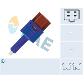 Aceite de compresor de aire acondicionado PAG 46 1L | NRF 38836