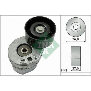 Filtro Tuberia Combust. BOSCH-F026402835 - €24,90