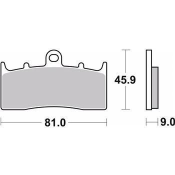 (P7023) FILTRO DE ACEITE AUDI SEAT VW BOSCH-F026407023 - €6,75