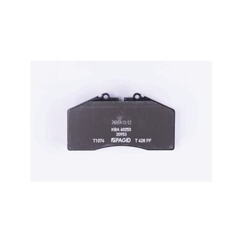 (P7066) FILTRO DE ACEITE AUDI A4- A5- A6- A8- Q7- TOUAREG BOSCH-F026407066 - €10,53