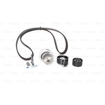 Aceite de motor VW LL III FE 0w30 5L