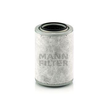 MANN-LC_15_001_x-1