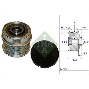 Filtro De Aceite BOSCH-F026408885 - €9,68