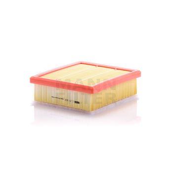 Pastillas de freno BREMBO-07003 - €10,08