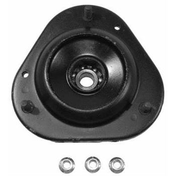 Kit de montaje, rótula suspensión/carga FAG 828 0003 30