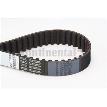 Batería de arranque Yuasa YBX1621 (155Ah/900A)